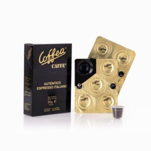coffea-nespresso-5g